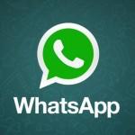 whatsapp-cover-664x374